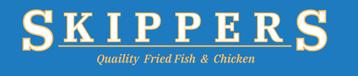 Skippers Logo